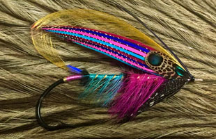 Fishing Tackleのイメージ